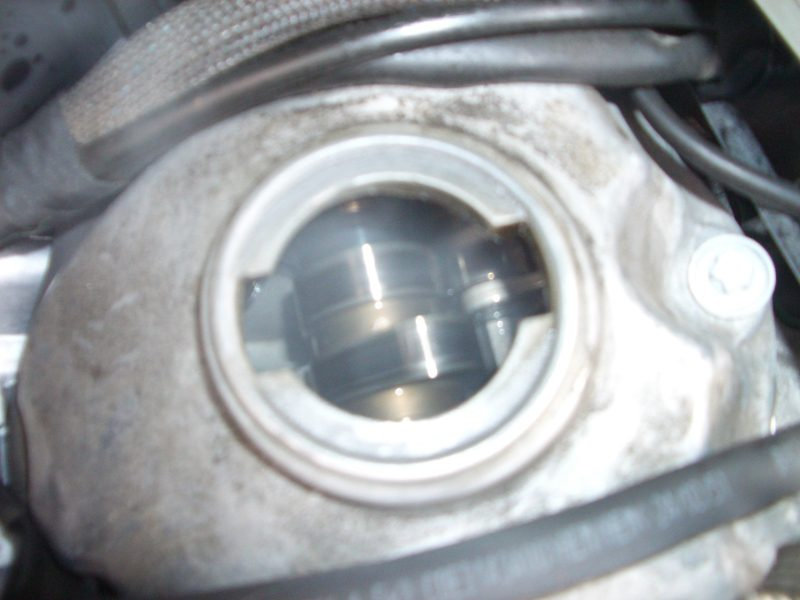 車の燃費・エンジンパワー回復・向上にはオイル等に秘密があった。~驚異的なバーダルオイル・バーダル添加剤の秘密~