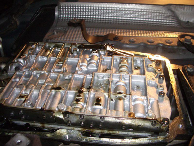 車の燃費・エンジンパワー回復・向上にはオイル等に秘密があった。~驚異的なバーダルオイル・バーダル添加剤の秘密~-c200-5