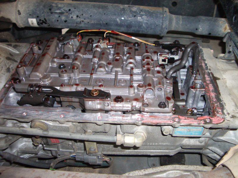 車の燃費・エンジンパワー回復・向上にはオイル等に秘密があった。~驚異的なバーダルオイル・バーダル添加剤の秘密~-サーフ2
